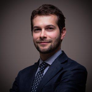 Dott. Federico Dagna